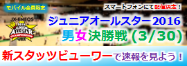 3.決勝速報サイト